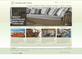 camberwellcane.com.au