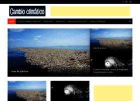 cambio-climatico.com