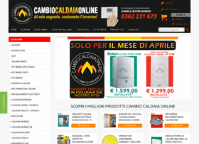 cambiocaldaiaonline.it