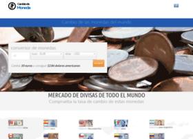 cambiodemoneda.org
