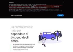 cambiomarcia.com
