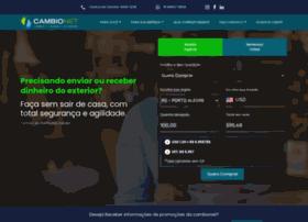 cambionet.com