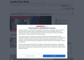 cambiopesodolar.com.mx