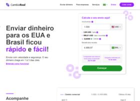 cambioreal.com