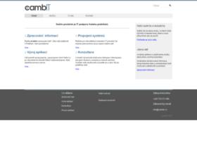 cambit.cz