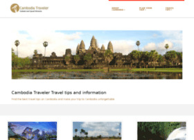 cambodia-traveler.com