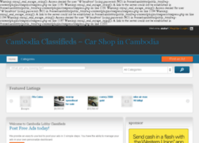cambodialobby.com