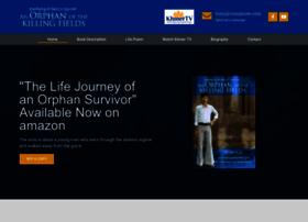 cambodian.com