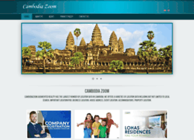 cambodiazoom.com