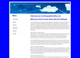 cambogiabenefits.com