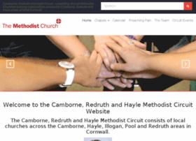 camborne-redruth.org