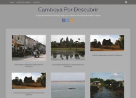 camboya.pordescubrir.com