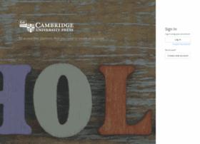 cambridge-eleteca.edinumen.es