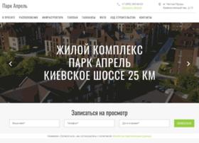 cambridge-kp.ru