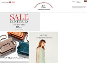 cambridge-satchel-uk.com