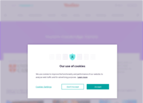cambridge.yougov.com