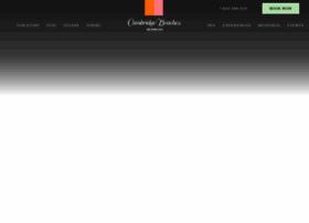 cambridgebeaches.com
