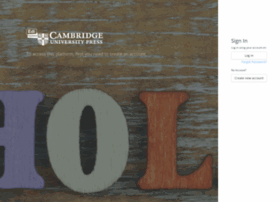 cambridgebookshelf.edinumen.es