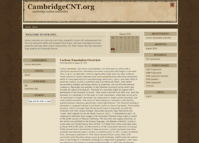 cambridgecnt.org