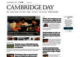 cambridgeday.com