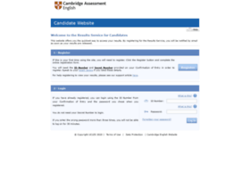 cambridgeesol-results.org