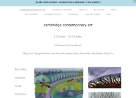 cambridgegallery.co.uk