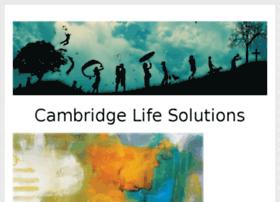 cambridgels.com