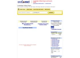 cambridgeoh.areaconnect.com