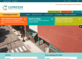 cambridgeport.cpsd.us