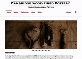 cambridgepottery.com