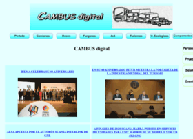 cambusdigital.com