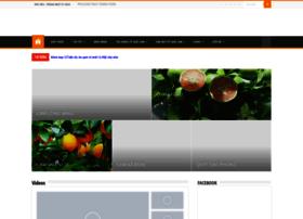 camcaophong.com
