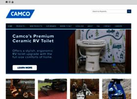 camco.net