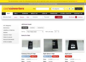 camden.cashconverters.co.uk