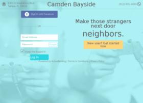 camdenbayside.activebuilding.com