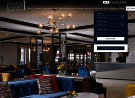 camdencourthotel.com