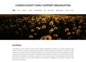 camdenfso.org