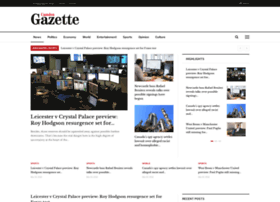camdengazette.co.uk