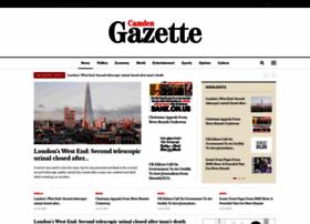 camdengazette.co.uk