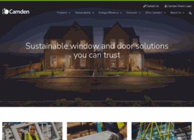 camdengroup.co.uk