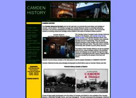 camdenhistory.org.au