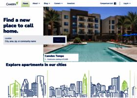 Camdenliving.com