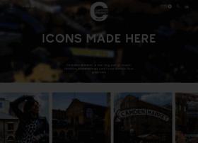 camdenmarkets.org