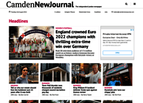 camdennewjournal.co.uk