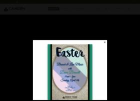 camdenonthelake.com