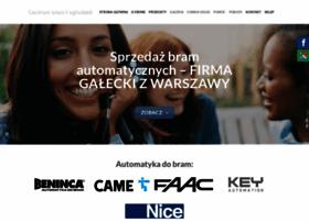 came-market.pl