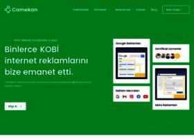camekan.com