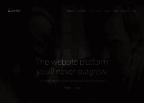 camelback.net