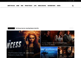 camelclutchblog.com