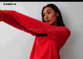camelia.com.au